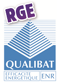 Qualibat_qualification_rge_efficacite_energetique.png